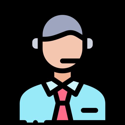 Service Quality Supervisor (CSKH)