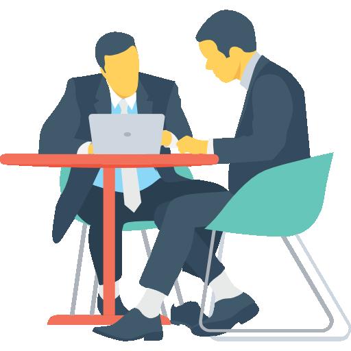 Smart Contract Developer