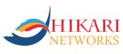 hikari network