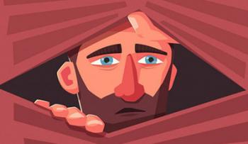 5 biểu hiện của người không bao giờ có thể phất lên nổi: ở tầng càng thấp, tư duy càng hạn hẹp